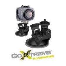 Easypix Easypix GoXtreme Car Suction Mount autós tartó sport kamerákhoz (55202 ) fényképező tartozék