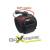 Easypix Easypix GoXtreme 360° Wrist Mount csuklópánt sport kamerákhoz (55205)