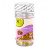 Sun moon E-vitamin Lágyzselatin kapszula 100 db
