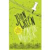 John Green Papírvárosok