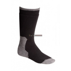 Portwest - SK18 Extreme meleg zokni (FEKETE 39-43)