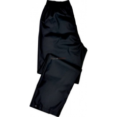 Portwest S451 Sealtex esőnadrág (FEKETE XXL)