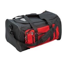 Portwest Portwest B901 Kitbag táska