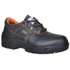 Portwest FW85 Steelite™ Ultra védőcipő, S1P 41