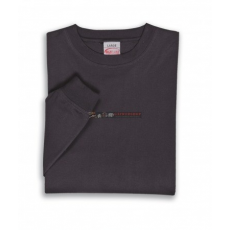 Portwest FR11 Lángálló, antisztatikus hosszú ujjú póló (XXL)