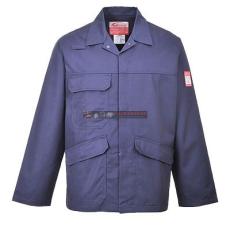 Portwest FR35 Bizflame Pro kabát ( Navy - S )