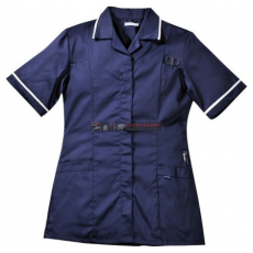 Portwest LW20 Klasszikus tunika (NAVY XL)