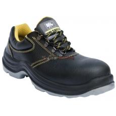 Dacis Védőcipő S1 SRA N.40