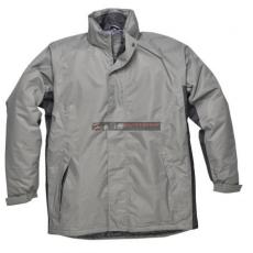 Portwest S572 Highland bélelt dzseki (SZÜRKE L)