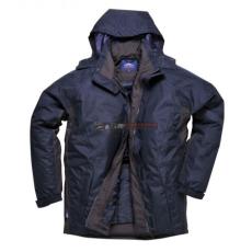 Portwest S572 Highland bélelt dzseki (NAVY L)