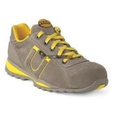 Diadora - Glove S1P-HRO-SRA Munkavédelmi cipő (135956-75029) (41)