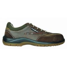 GOOD YEAR 138-3063 Fémmentes cipő S1P (45)