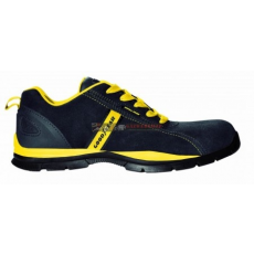 GoodYear - Fémmentes munkavédelmi cipő S3 (1383054) (43)