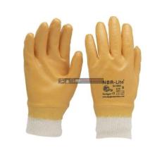 ATG - NBR Lite tenyér mártott kesztyű (34-986)