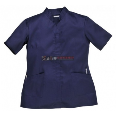 Portwest LW12 Premier Tunika (NAVY XL)