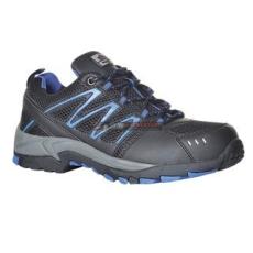 Compositelite™ FC67 Vistula védőcipő, S1P 43