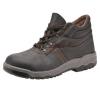 Portwest FW10 S1P Steelite védőbakancs (FEKETE 42) munkavédelmi cipő