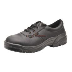 Portwest FW14 S1P Steelite védőcipő (FEKETE 47)