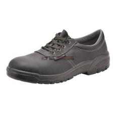Portwest FW43 S3 Steelite Kumo védőcipő (FEKETE 40)