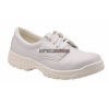 Portwest FW80 Fűzős védőcipő S2 (FEHÉR 38) munkavédelmi cipő