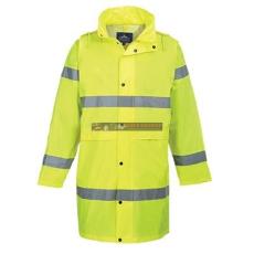 Portwest H442 Láthatósági esődzseki (XL)