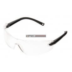 Portwest PW34 Profile védőszemüveg (SÖTÉTÍTETT)