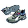Puma 640740 Munkavédelmi cipő S1P ESD (39)