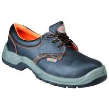 Firsty Low Munkacipő (Nem biztonsági) (46) munkavédelmi cipő