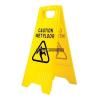 Portwest Portwest HV20 Csúszásveszély figyelmeztető tábla