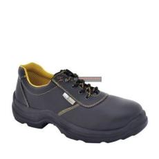 Sir Safety Basic munkavédelmi cipő S1 (0420) (43)