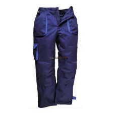 Portwest TX87 Texo Action nadrág ( Navy - XXL )