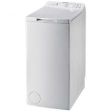 Indesit ITW A 61052 mosógép és szárító