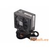 XFX 850W 80+ Pro Series XXX Edition Bronze 850W,1xFAN,13,5cm,Aktív PFC