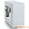 "FRACTAL Design Define R5 Window White White,2x5,25"",8x3,5"",ATX,Window,2xUsb,Audio,Táp nélkül,327x615x540mm,2xUSB3.0"
