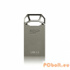 Silicon Power 16GB Jewel J50 USB3.0 Metallic Grey