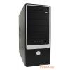 """LC POWER 648B 420W USB3.0 Black 420W,Black,3x5,25"""",3x3,5"""",ATX,1xUsb,Audio,425x180x450mm,1xUSB3.0"""