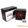 Xilence 400W XP400R6/XN041 Performance C 400W,1xFAN,12cm,Aktív PFC