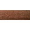Krepp papír 50x200 cm, világosbarna (HPR00125)