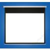 VICTORIA Vetítővászon, fali, motoros, 169, 290x163 cm, VICTORIA (VVUM29016)