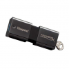 Kingston 512GB DataTraveler HyperX Predator USB3.0 pendrive fekete