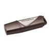 Kingston 128GB DataTraveler Workspace - Certified for Windows To Go USB3.0 pendrive barna