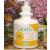 Aquadragon körömvirágos kézkrém 500 ml