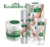 Krauterhof orvosi vazelin gyógyhatású készítmény
