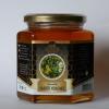 HUNGARY honey sárréti virágméz 900 g
