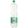 Parádi ásványviz 1500 ml /müanyag/