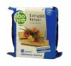 Abonett extrudált kenyér gluténmentes 100 g alapvető élelmiszer
