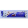 Microse dia diabetikus tejcsokoládé szelet