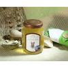 Ambrosius Szent ambrosius levendulás méz 250 g