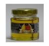 HUNGARY honey napraforgóméz 50 g méz