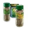 Bio Berta bio fűszer szárnyasokhoz 50 g